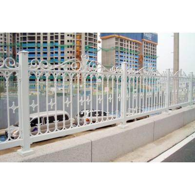 Mẫu hàng rào sắt đẹp, hàng rào sắt hộp, cổng hàng rào đẹp, mẫu lan can sắt đẹp, mẫu lan can sắt hộp, lan can ban công sắt, cầu thang sắt, hàng rào sắt mỹ thuật, hàng rào sắt nghệ thuật, hàng rào sắt mỹ nghệ, lan can sắt mỹ thuật, lan can sắt nghệ thuật