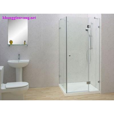 cabin tắm, phòng tắm kính, buồng tắm đứng, bồn tắm đứng, vách kính tắm, vách tắm kính, vách kính nhà tắm, vách kính phòng tắm, cabin tắm đứng, buồng tắm đứng, nhà tắm kính, cửa phòng tắm, buồng tắm kính