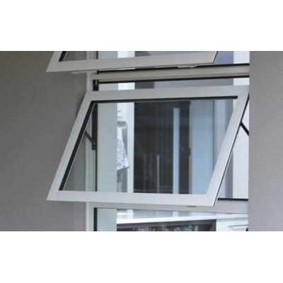 Cửa sổ mở hất nhôm Xingfa cao cấp