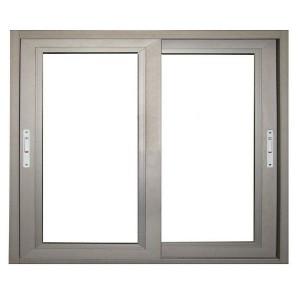 Cửa sổ mở trượt nhôm Xingfa cao cấp