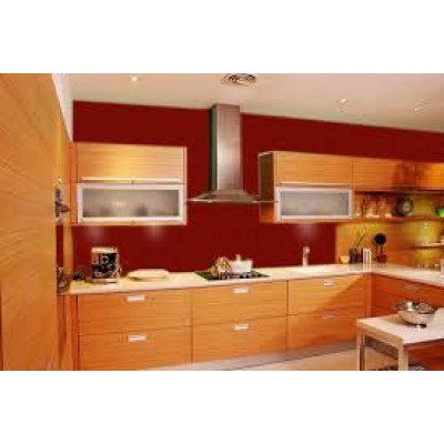 kính màu ốp bếp, kính sơn màu, kính màu trang trí, kính ốp bếp, kính ốp tường bếp, kính ốp bếp giá rẻ, kính bếp, giá kính ốp bếp, kính sơn, sơn kính, kính sơn ốp bếp, kính màu ốp tường