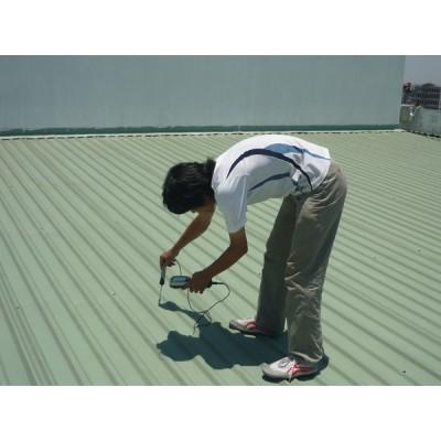Dịch vụ sửa mái tôn