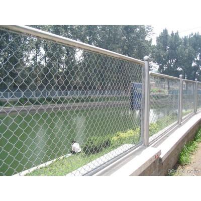Hàng rào thép lưới B40