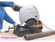 Quy trình xử sản xuất thi công cơ khí sắt