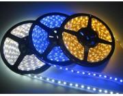 Tìm hiểu về đèn led hắt trần thạch cao