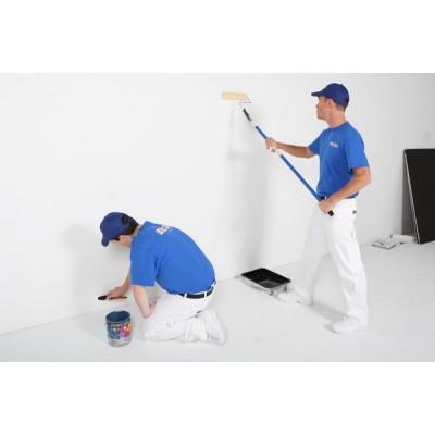 Báo giá sơn bả, thi công sơn bả, dịch vụ sơn bả, dịch vụ sơn tại hà nội, dịch vụ sơn nhà, sơn nhà trọn gói, sơn nhà tại hà nội, dịch vụ sơn nhà hoàn thiện