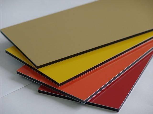 tam-op-aluminium-composite