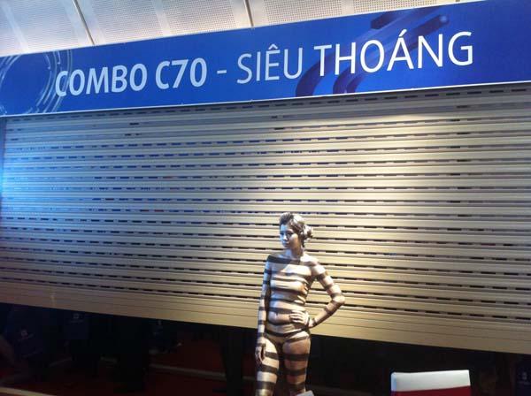 cua-cuon-sieu-thoang-c70