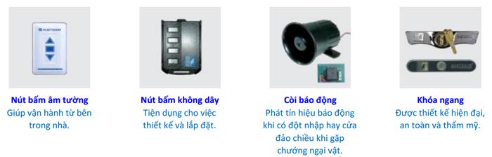 phu-kien-cua-cuon