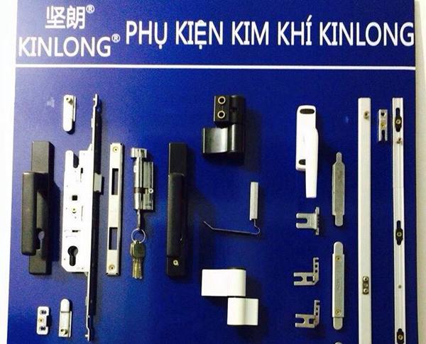 phu-kien-kinlong