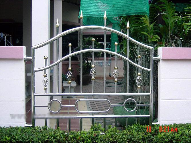 Mau-hang-rao-inox