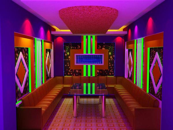 Mau-tran-vach-thach-cao-phong-hat-karaoke