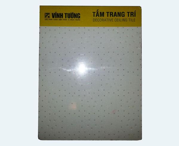 tam-tran-thach-cao-trang-tri