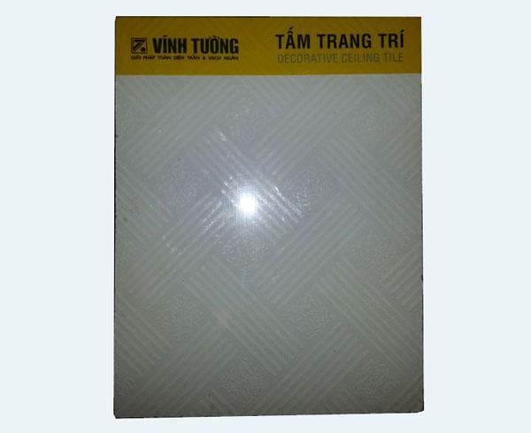 tam-thach-cao-vinh-tuong